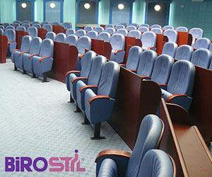 www.birostil.clubeconomy.mk