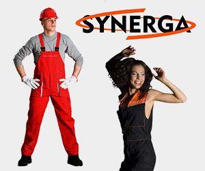 www.sinerga.clubeconomy.mk