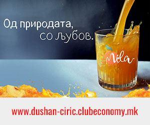 www.dushan-ciric.clubeconomy.mk