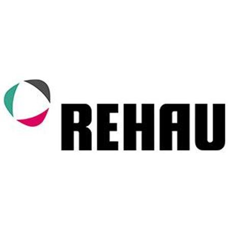 Picture for vendor REHAU