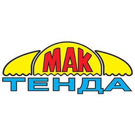 Picture for vendor MAK TENDA KOM
