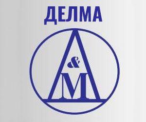 www.delma.clubeconomy.mk