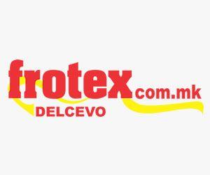 www.frotex.clubeconomy.mk