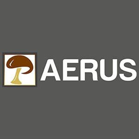 Picture for vendor AERUS