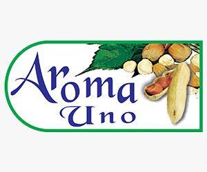 www.aromauno.clubeconomy.mk