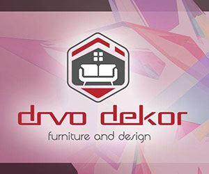 www.drvodekor.clubeconomy.mk