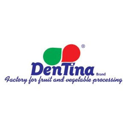 Picture for vendor DENTINA