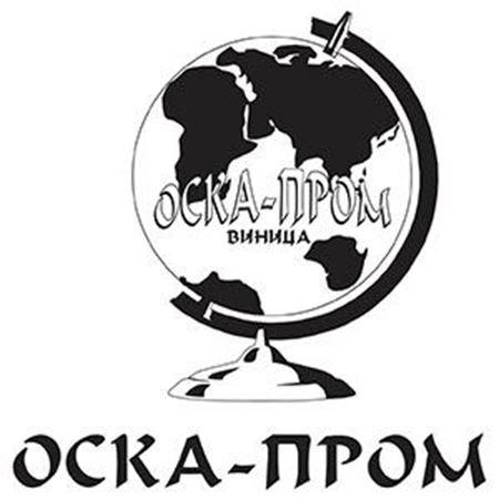 Слика за продавачот ОСКА-ПРОМ дооел