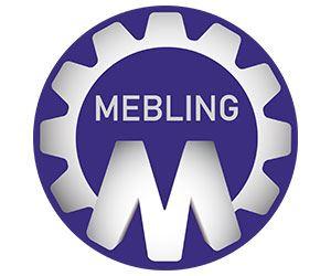 www.mebling.clubeconomy.mk