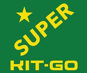 www.kitgo.clubeconomy.mk