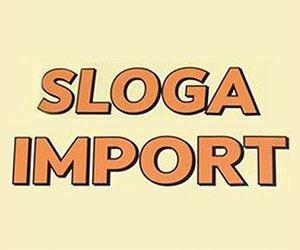 www.slogaimport.clubeconomy.mk