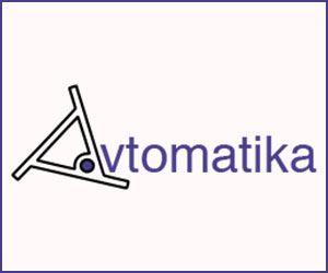 www.avtomatika.clubeconomy.mk