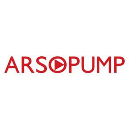 Picture for vendor ARSO PUMP
