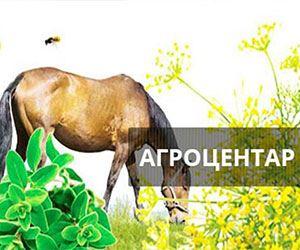 www.agrocentar.clubeconomy.mk