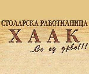 www.haak.clubeconomy.mk