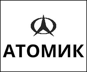 www.atomik.clubeconomy.mk