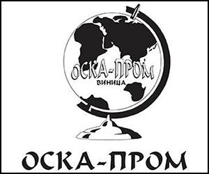 www.oskaprom.clubeconomy.mk