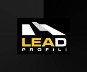 www.lead-profili.clubeconomy.mk