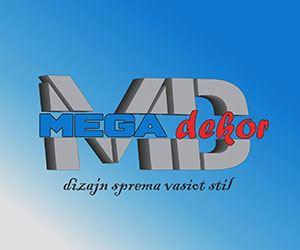 www.megadekor.clubeconomy.mk