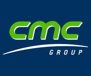 www.cmc-group.clubeconomy.mk