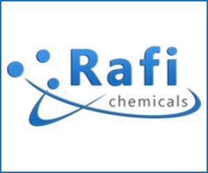 www.rafi.clubeconomy.mk