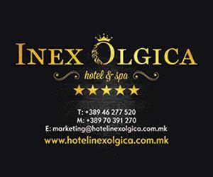 www.hotelinexolgica.com.mk
