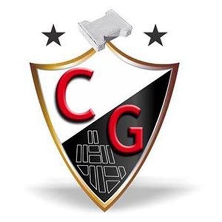 Picture for vendor CIGLLANA GRADEC COMPANY