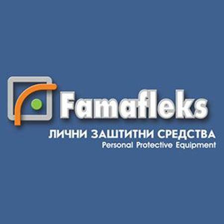 Слика за продавачот ФАМАФЛЕКС
