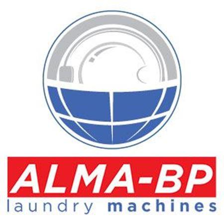 Picture for vendor ALMA-BP