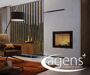 www.agensplus.clubeconomy.mk