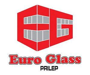 www.euroglastrejd.clubeconomy.mk