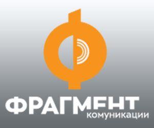 www.fragment.clubeconomy.mk