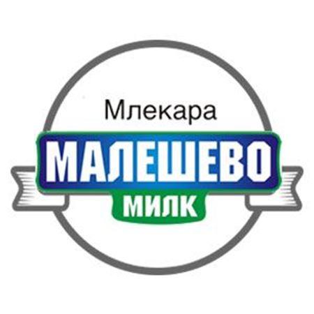 Слика за продавачот МАЛЕШЕВО МИЛК Млекарница