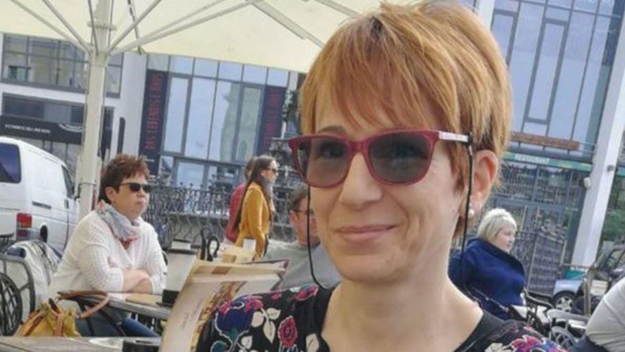 15 Прашања за Данче Кратовалиева - менаџер на Клучар Баже