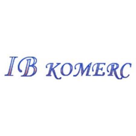 Слика за продавачот ИБРО КОМЕРЦ