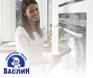 www.vaslin.clubeconomy.mk