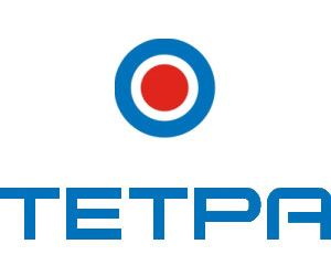 www.tetra.clubeconomy.mk