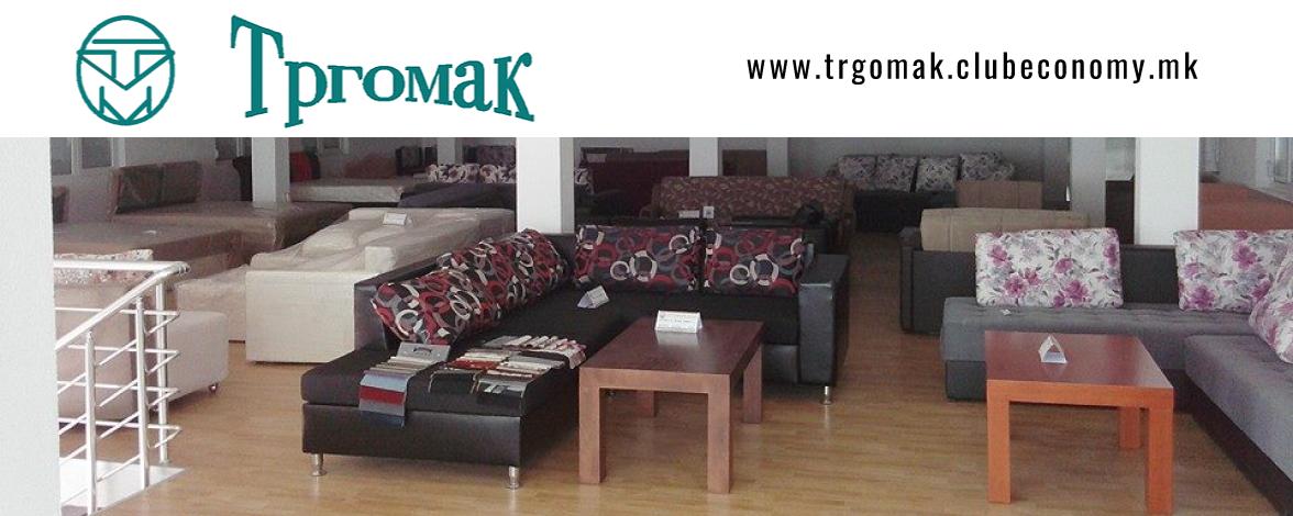 www.trgomak.clubeconomy.mk