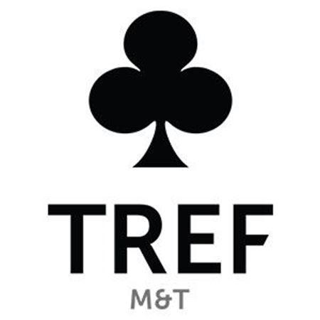 Слика за продавачот ТРЕФ - М&Т доо