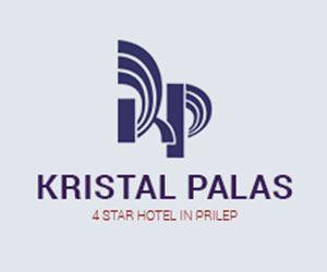 www.hotelkristalpalas.clubeconomy.mk