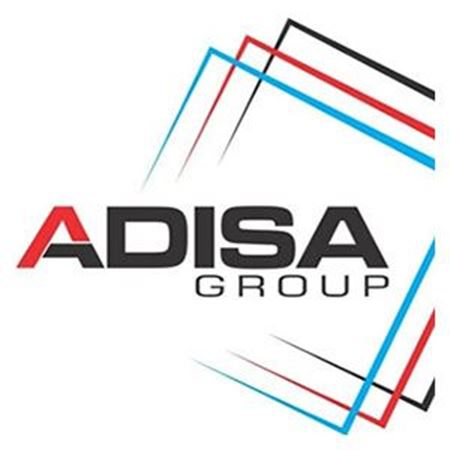 Picture for vendor ADISA GROUP
