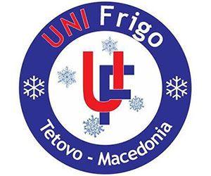 www.unifrigo.clubeconomy.mk