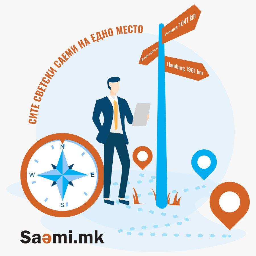 www.saemi.mk