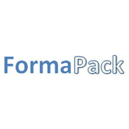 Picture for vendor FORMA PACK