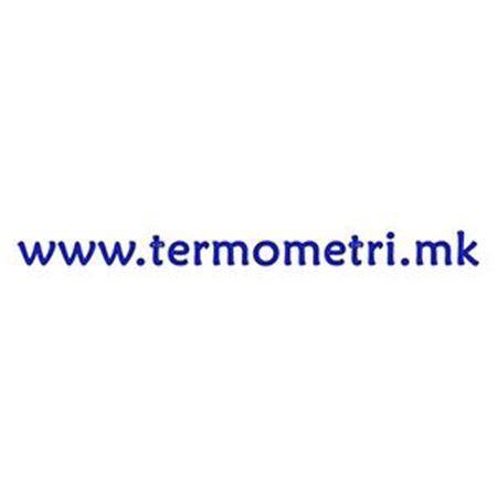 Слика за продавачот ТЕРМОМЕТРИ
