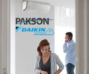 www.pakson.clubeconomy.mk