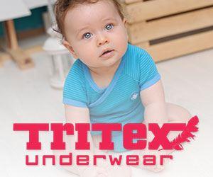 www.triteks.clubeconomy.mk