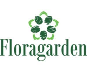 www.floragarden.clubeconomy.mk