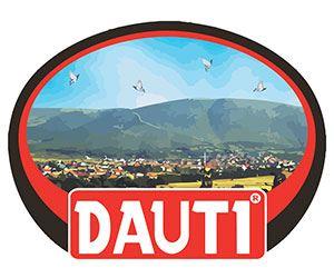 www.dauti.clubeconomy.mk