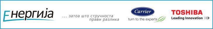 www.energija.clubeconomy.mk
